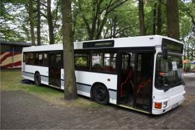 bild-bus-21