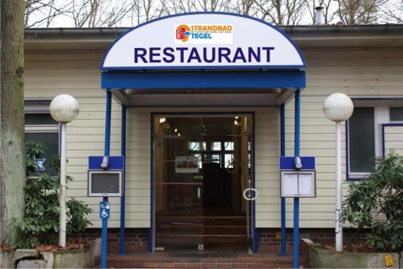 bild-eingang-restaurant-strandbad-tegel