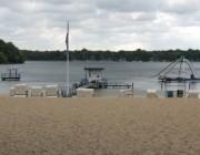 strandbad_tegelsee
