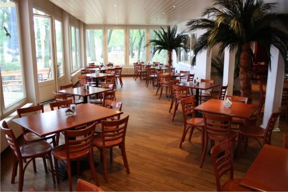 bild-restaurant-hauptraum