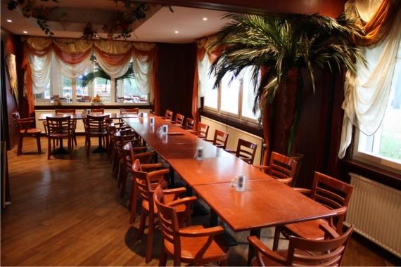 bild-restaurant-partyraum