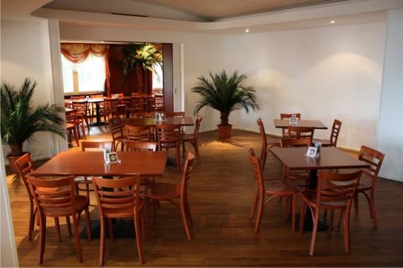 bild-restaurant-vorraum