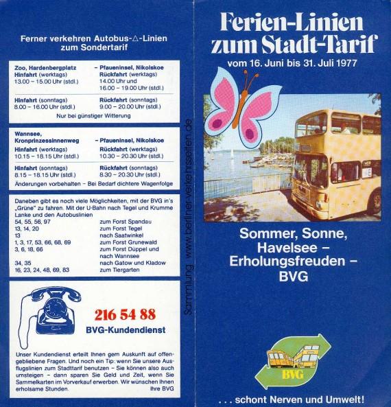 ausflugverkehr_vo_1977_seite_1