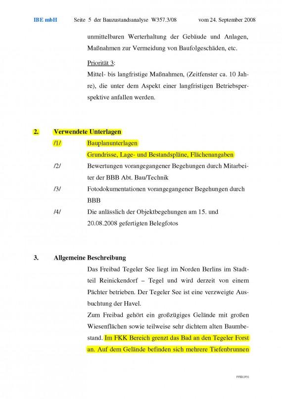 bauzustandsanalyse_seite_05